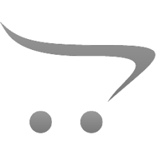 Привод стартера (бендикс) ВАЗ 2110, 2112, 1118 (с вилкой) на редукт. стартер БАТЭ 5121-й (пр-во КАТЭК)